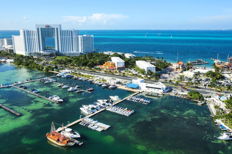 Cancun Tipps